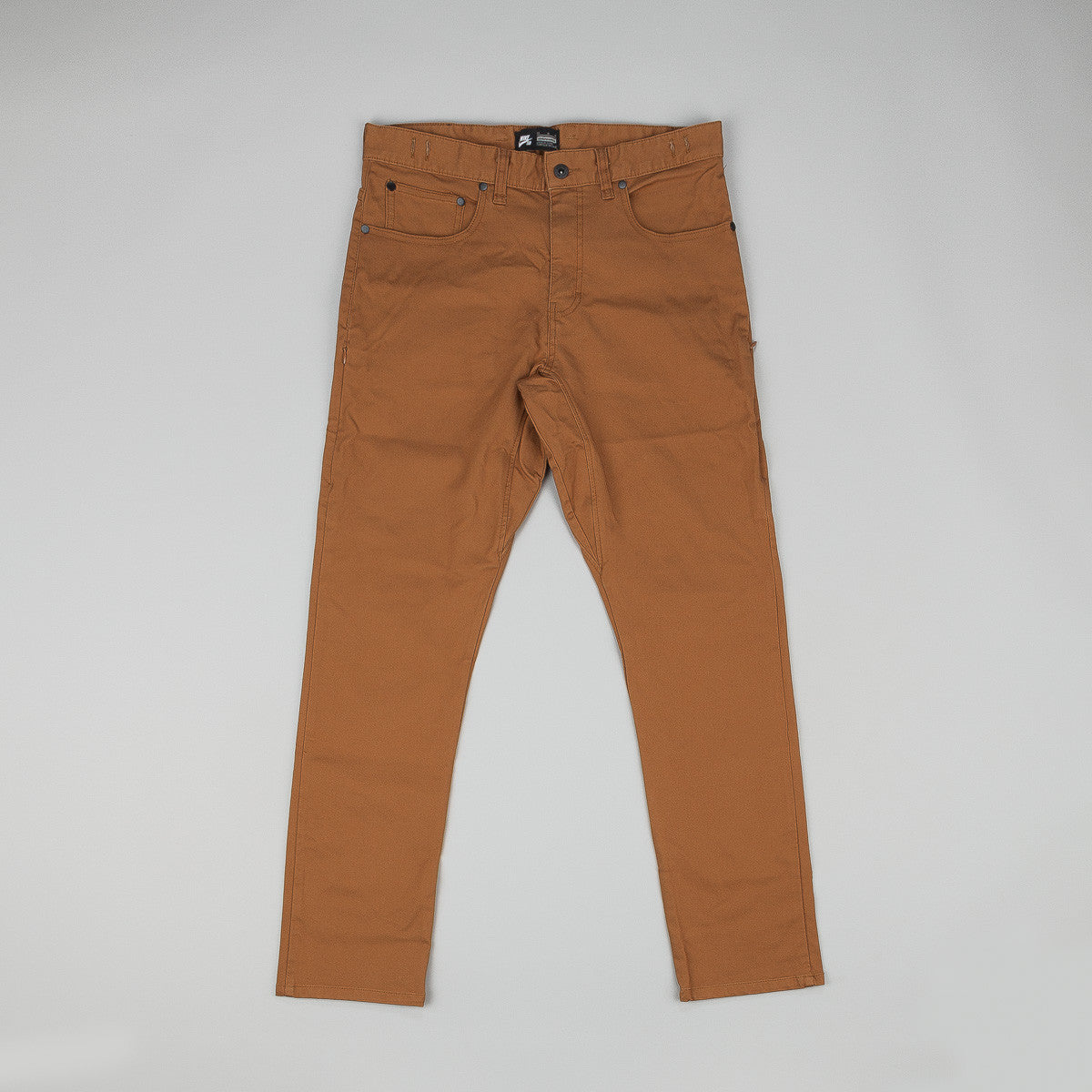 Nike SB FTM 5 Pocket Trousers