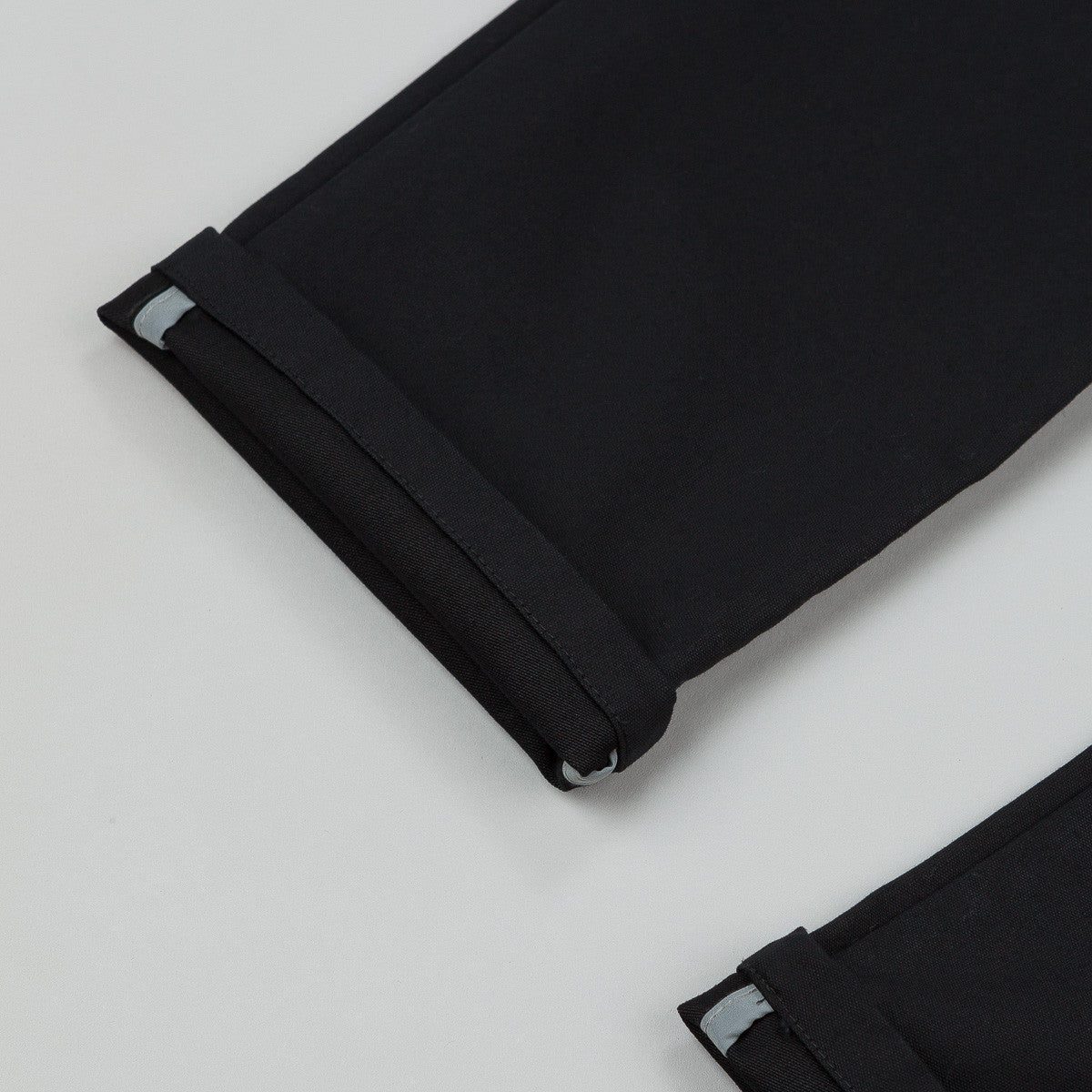Nike SB FTM 5 Pocket Trousers - Black
