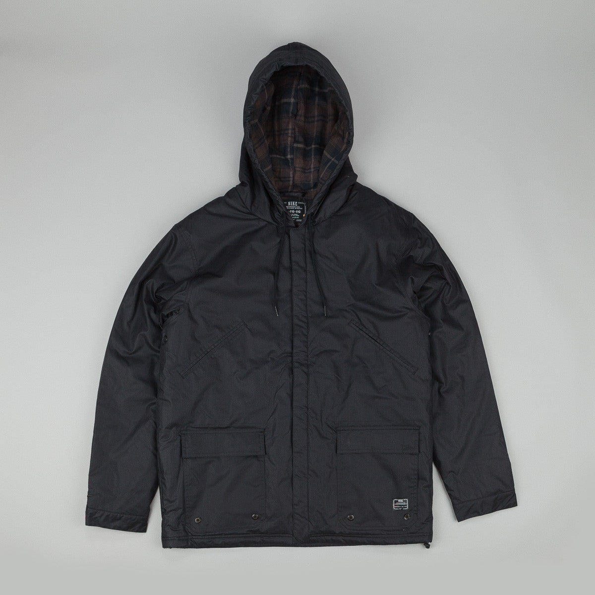 Nike SB Huntsman Jacket