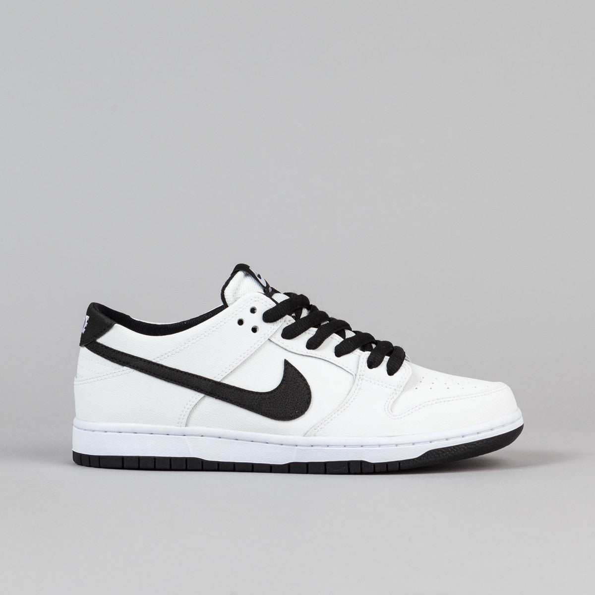 All Nike Shoes | Nordstrom
