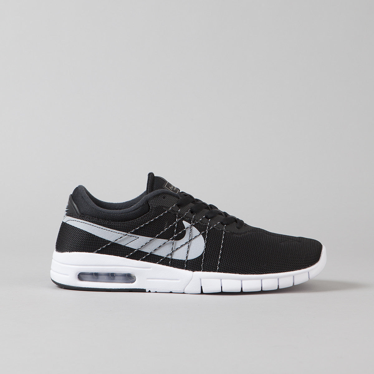 Nike SB Koston Max Shoes