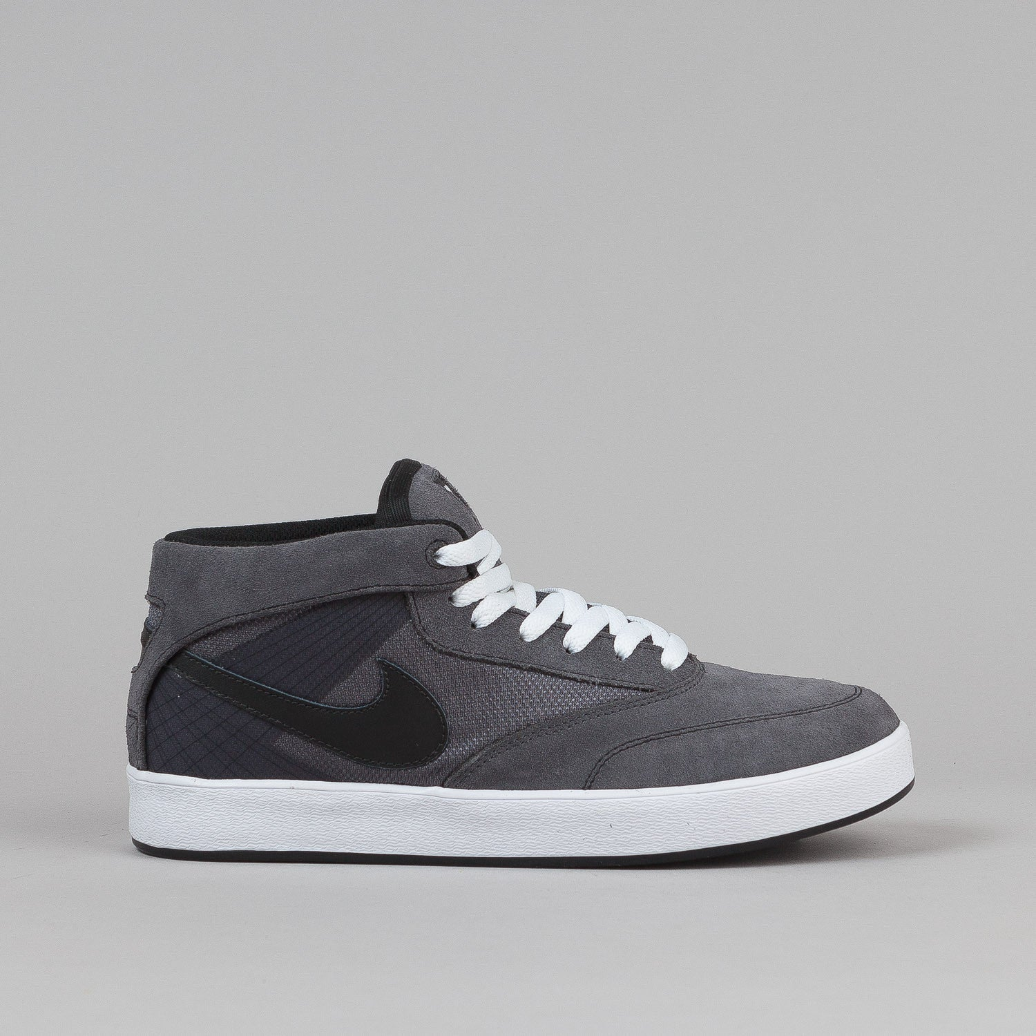 Nike SB Omar Salazar Shoes