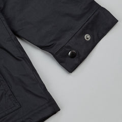 Nike SB P Rod Highlands Jacket - Black