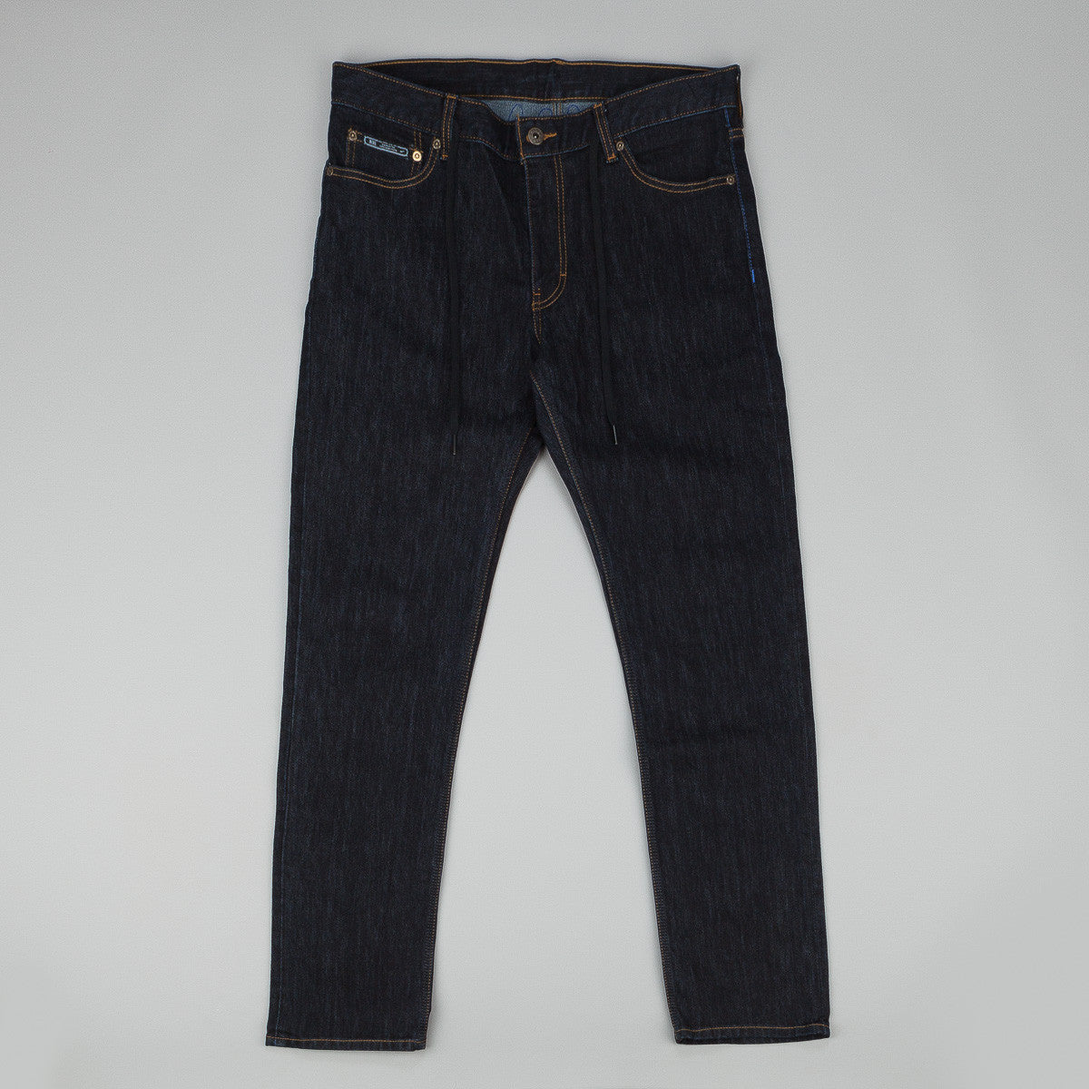 Nike SB P-Rod Signature 5 Pocket Denim Jeans