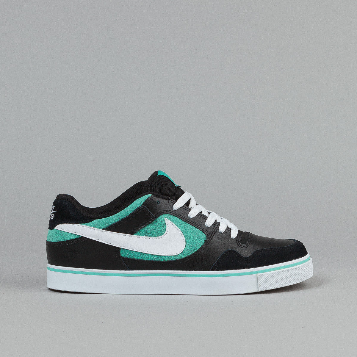 Nike SB Paul Rodriguez 2.5 Shoes