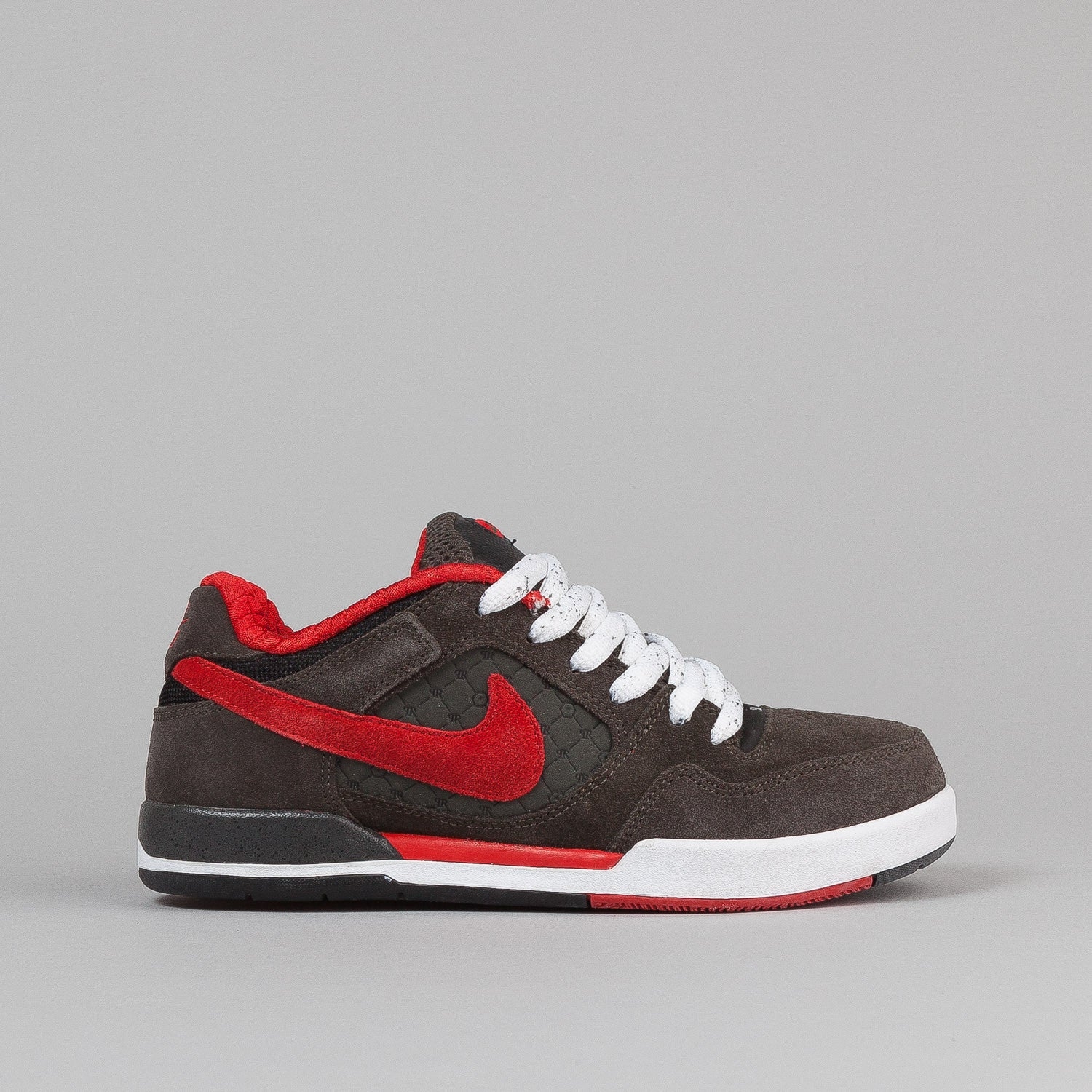Nike SB Paul Rodriguez 2 Shoes