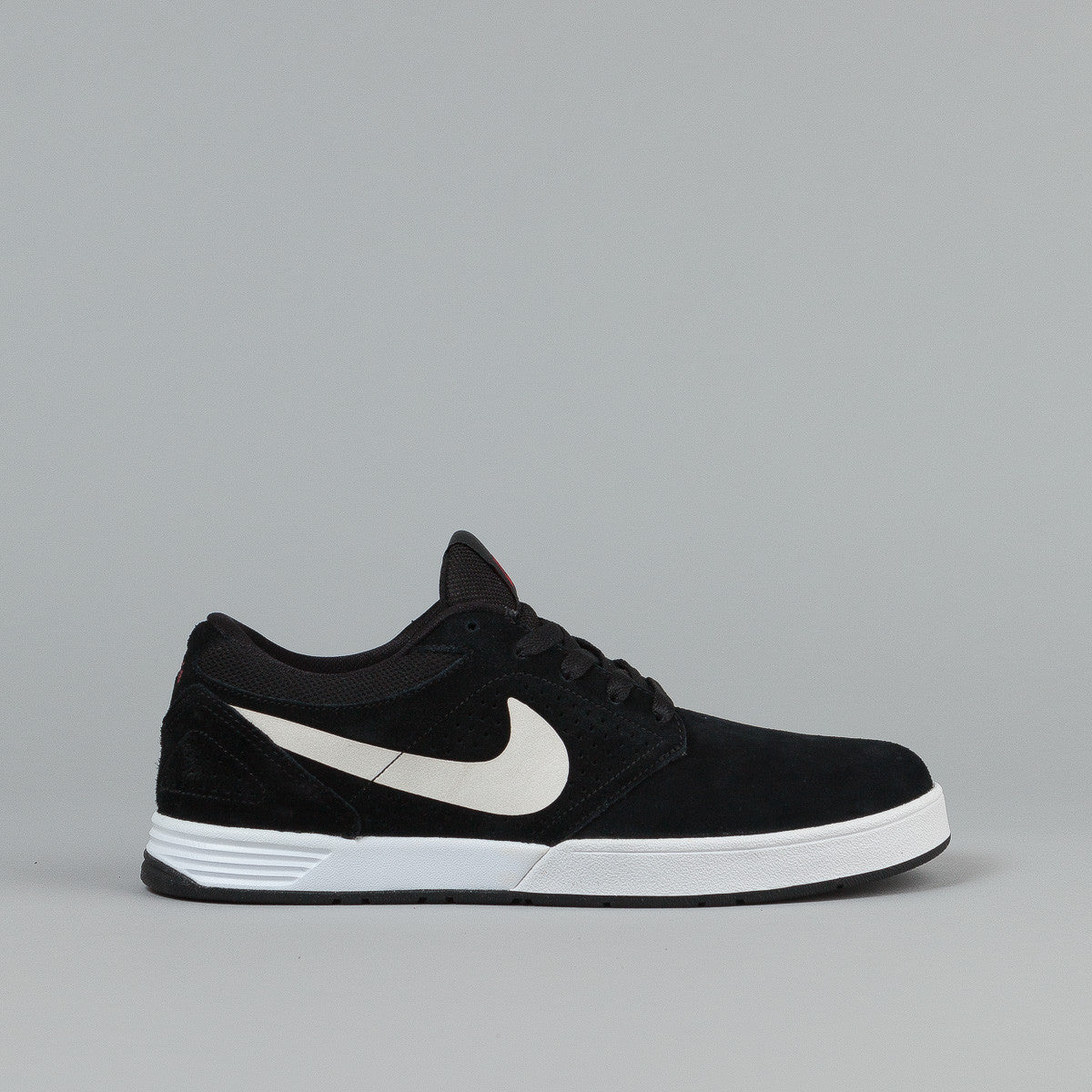 Nike SB Paul Rodriguez 5 Shoes