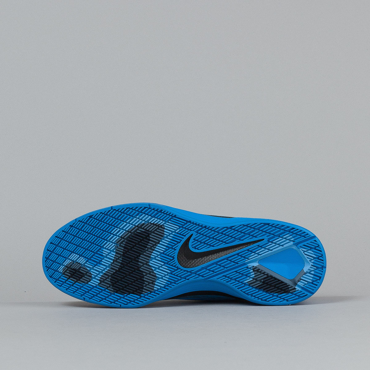 Nike SB Paul Rodriguez 8 Black / Photo Blue - Obsidian