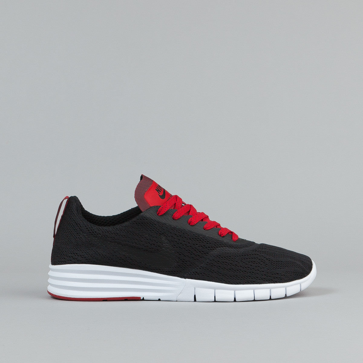 Nike SB Paul Rodriguez 9 R/R Shoes