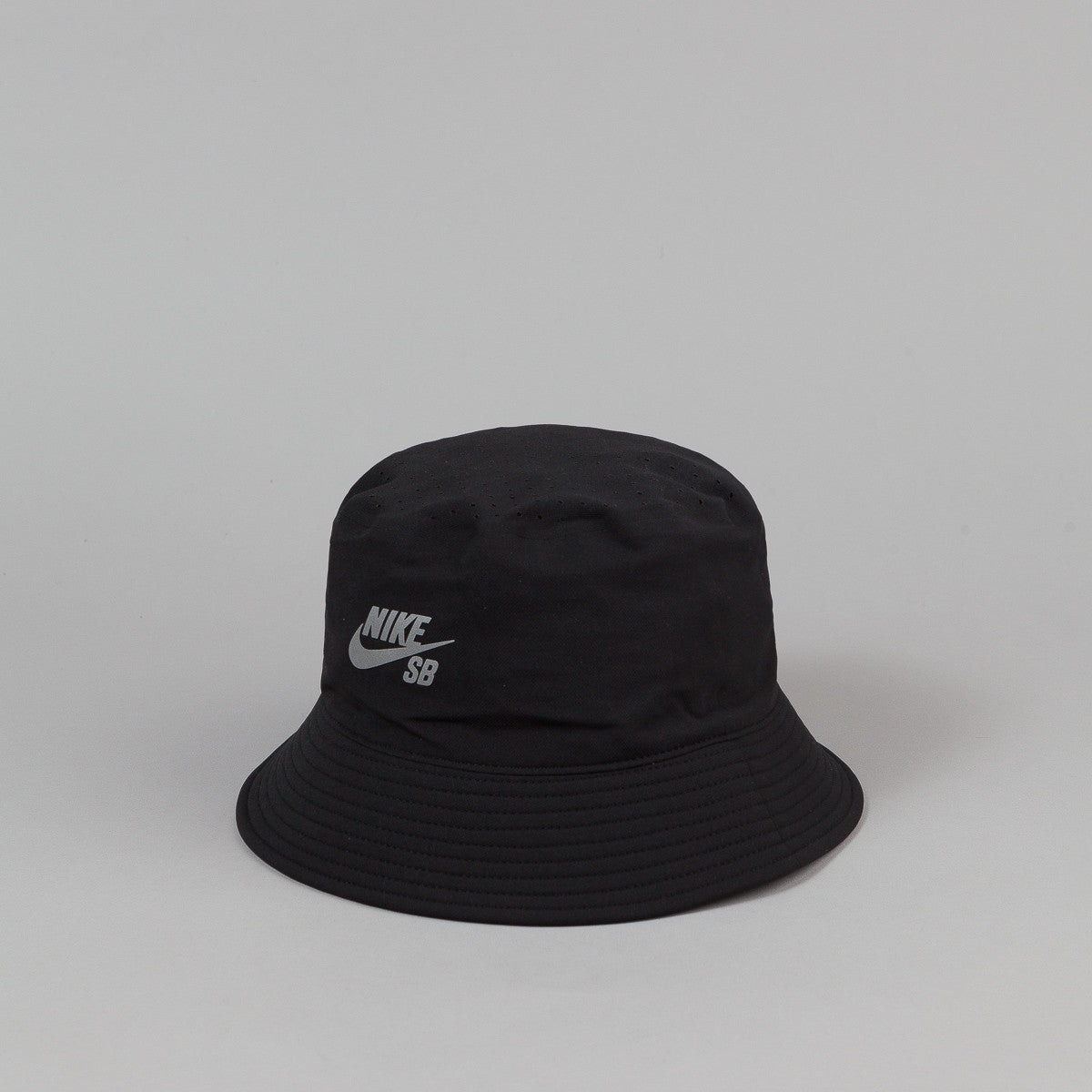 Nike SB Performance Bucket Hat