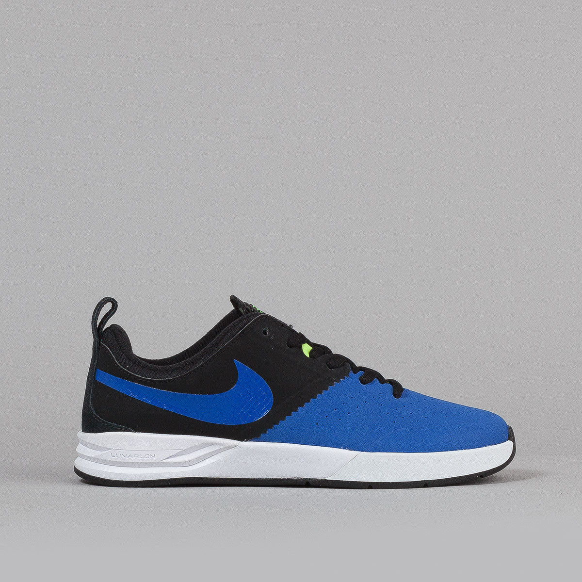 Nike Sb Project BA Game Royal / Volt