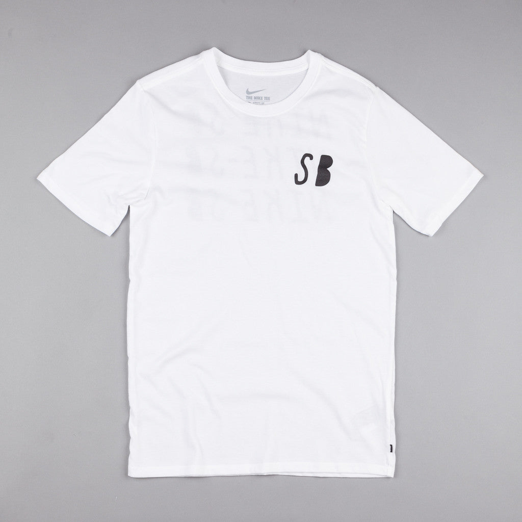 Nike SB Repeat T-Shirt