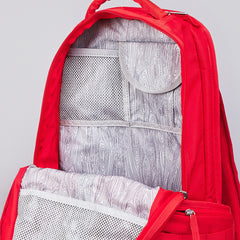 Nike Sb RPM Backpack Light Crimson