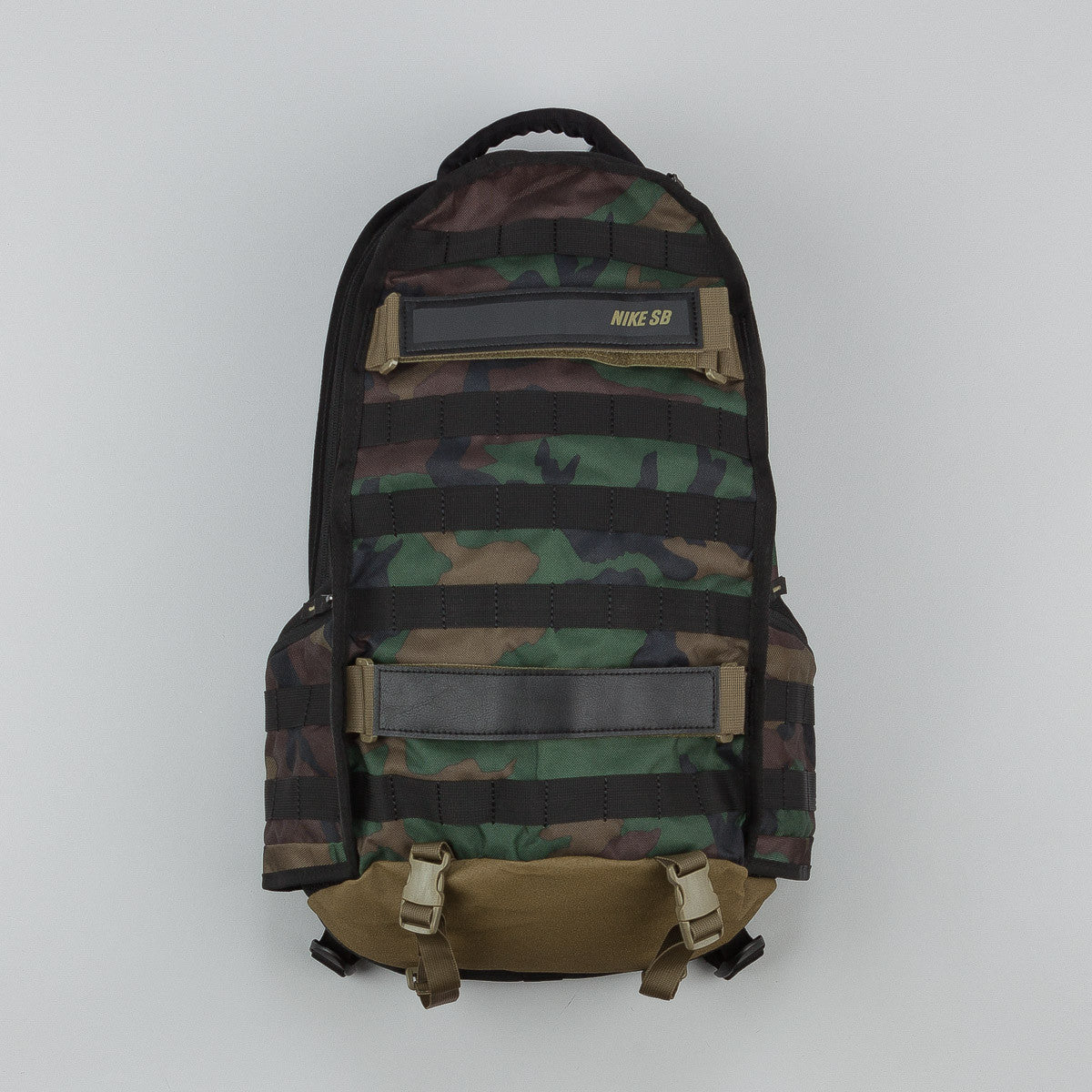 Nike SB RPM Graphic Backpack