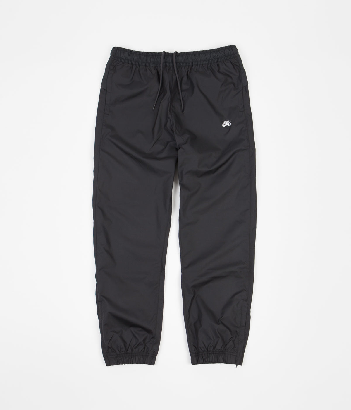 Nike SB Skate Track Pants - Black / Off Noir / Vast Grey