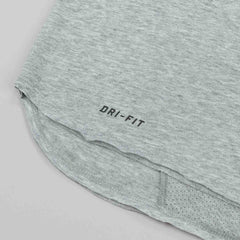 Nike SB Skyline DFC Tank - Grey Heather