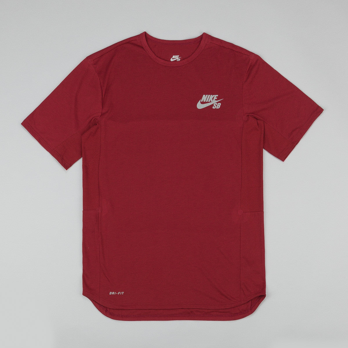 Nike SB Skyline Dri-Fit T-Shirt
