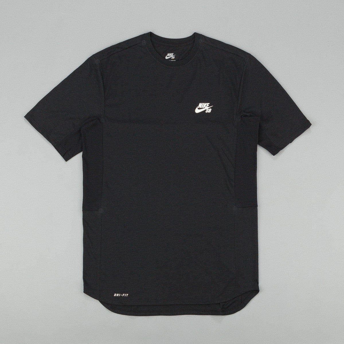 Nike SB Dri-Fit Skyline Cool G T-Shirt