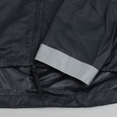 Nike SB Steele Lightweight Jacket Black