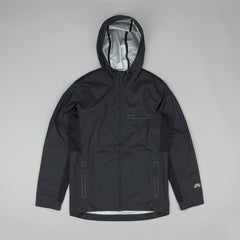 Nike SB Steele Storm-Fit Jacket