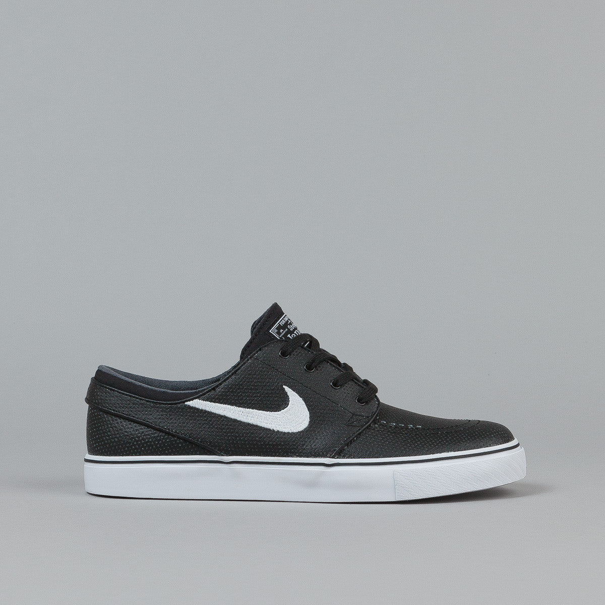 Nike SB Stefan Janoski L Shoes