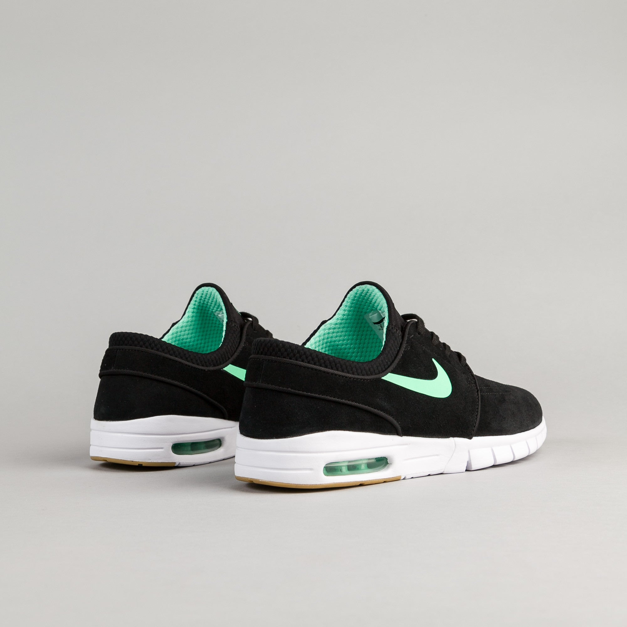 Saskatchewan Provincial Black Sb Of Max Gum Nike Sole Archives n87BS6Bxw