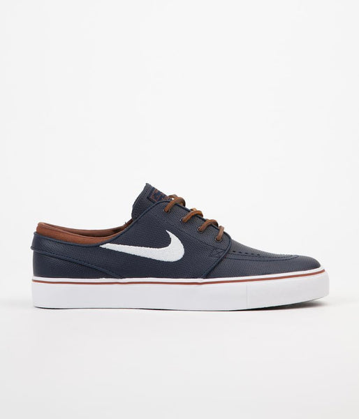 nike b nsw chaussures