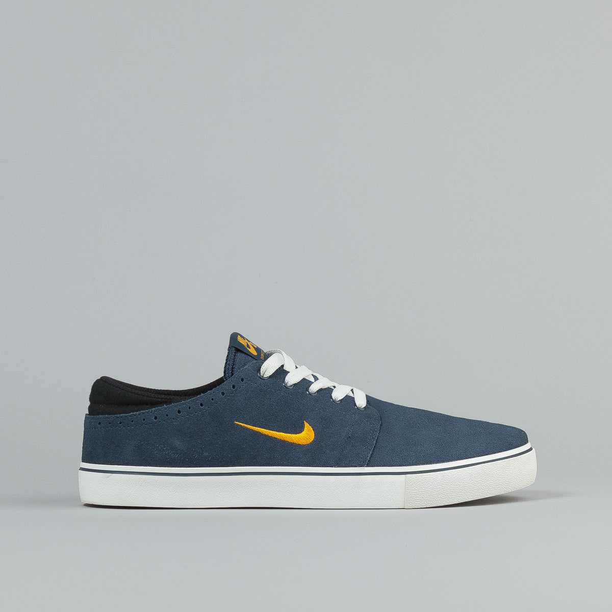 Nike SB Team Edition 2 Shoes