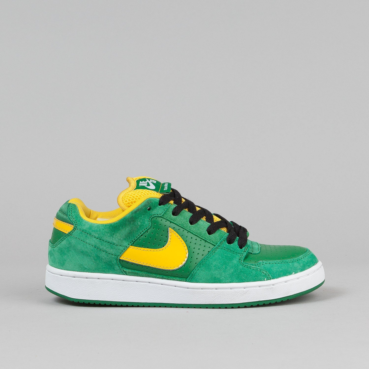 Nike SB Team Edition Shoes