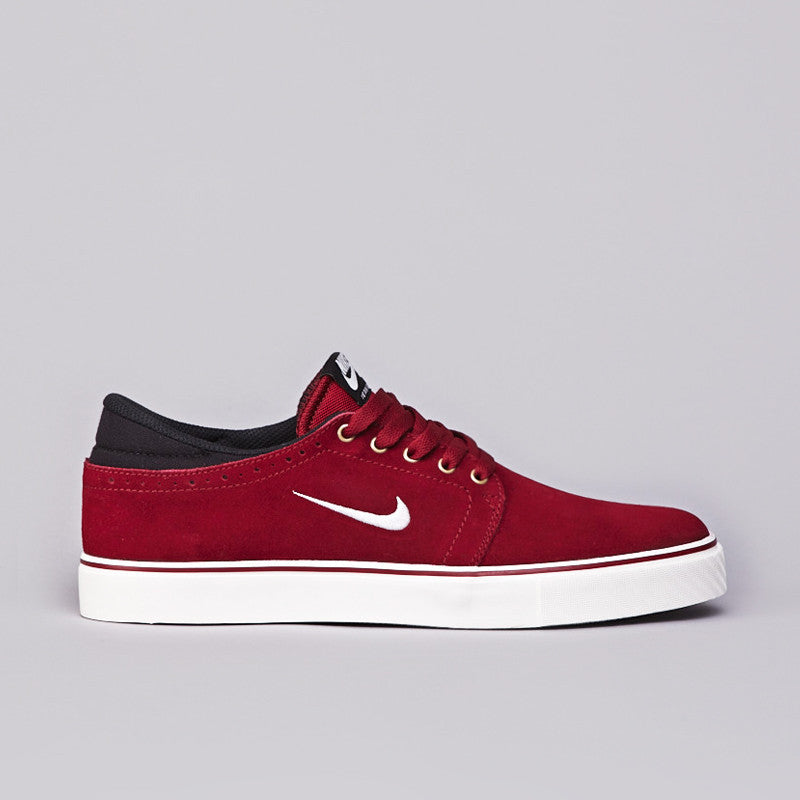 Nike SB Team Edition Team Red / Sail