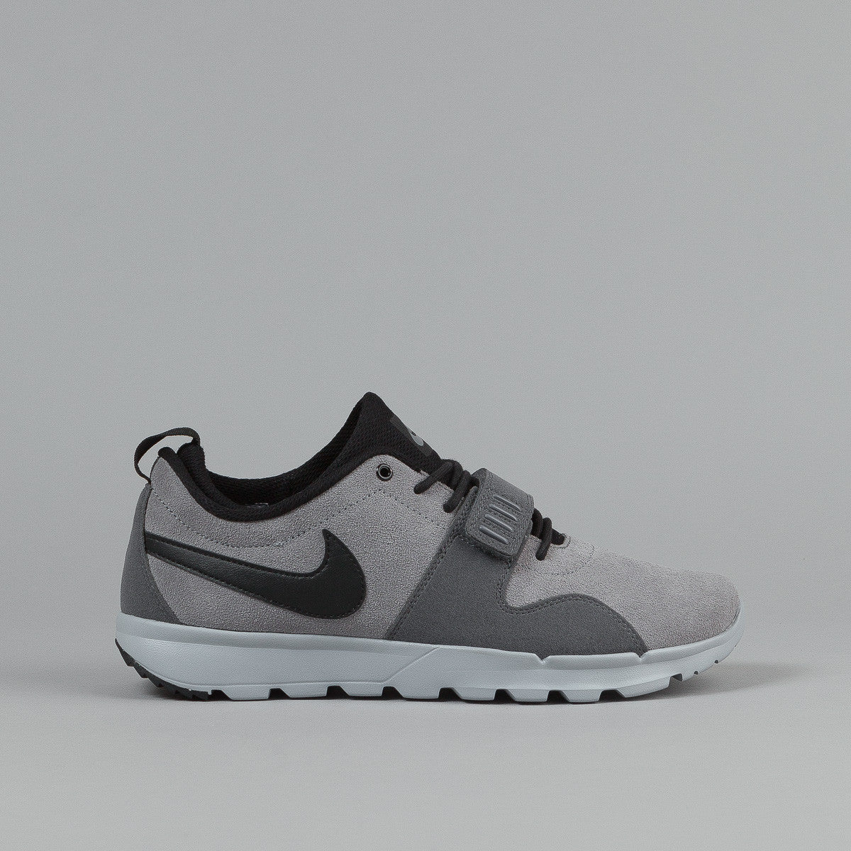Nike SB Trainerendor L Shoes