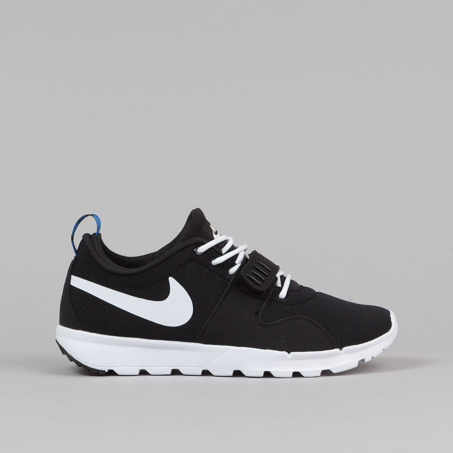 Nike SB Trainerendor SE Shoes