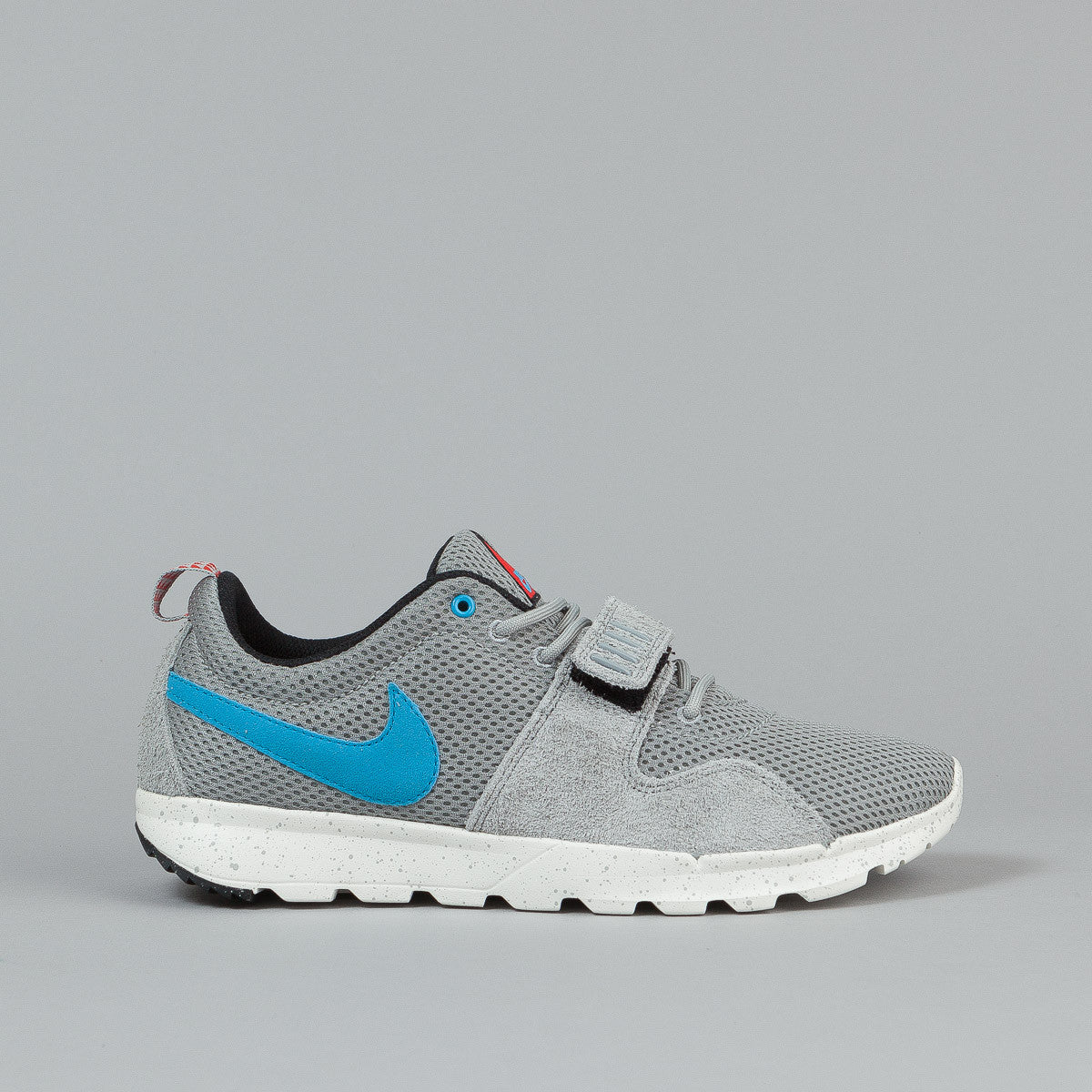 Nike SB Trainerendor Shoes