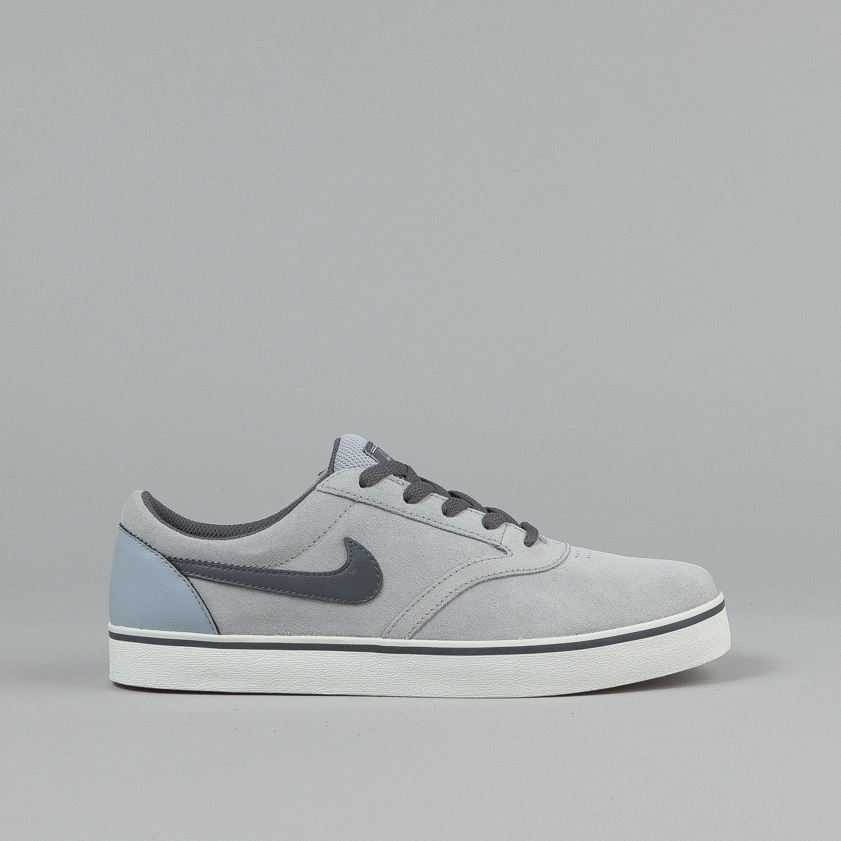 Nike SB Vulc Rod Shoes