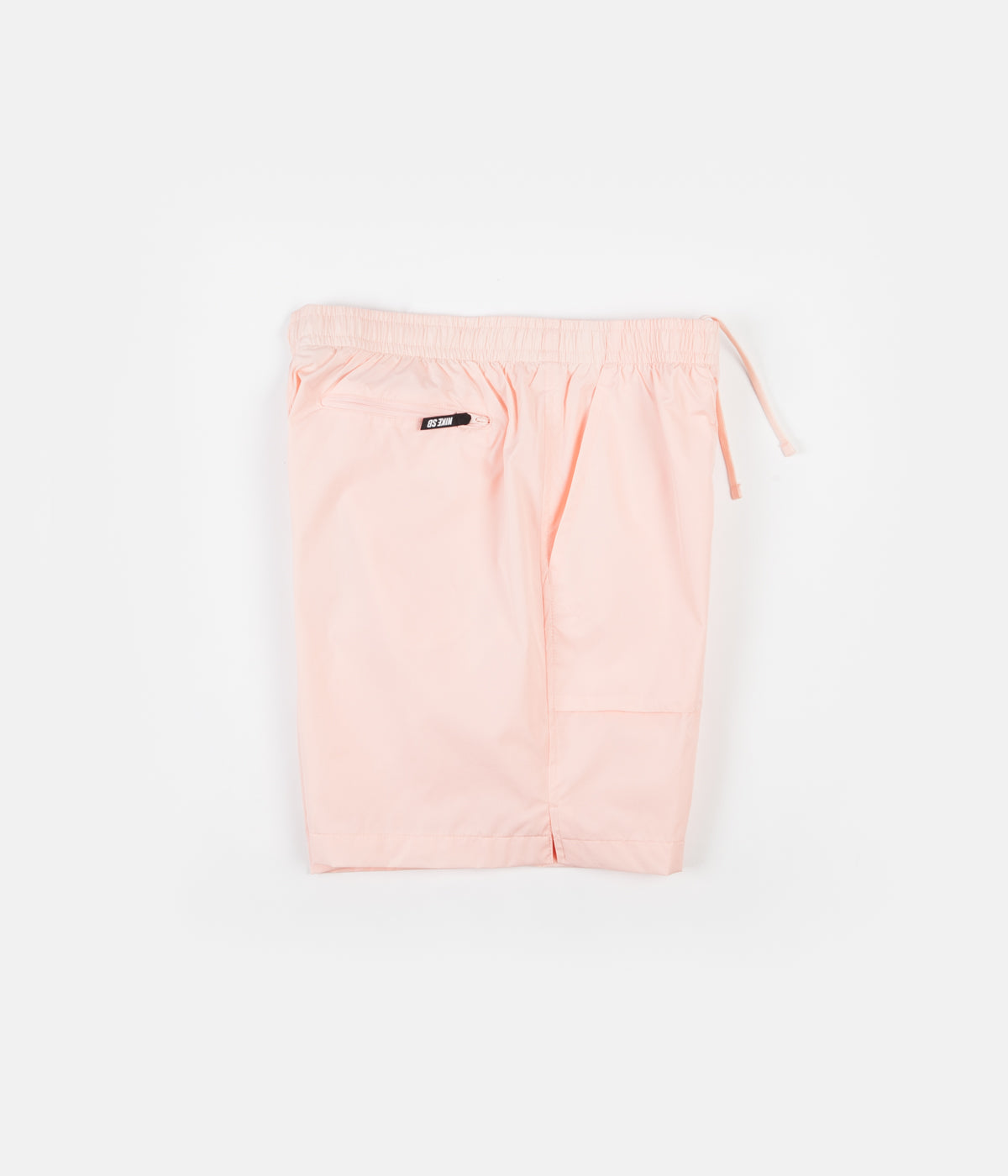 Nike SB Water Shorts - Washed Coral
