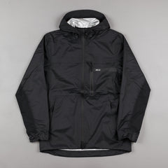 Nike SB Winterized Steele Jacket - Black