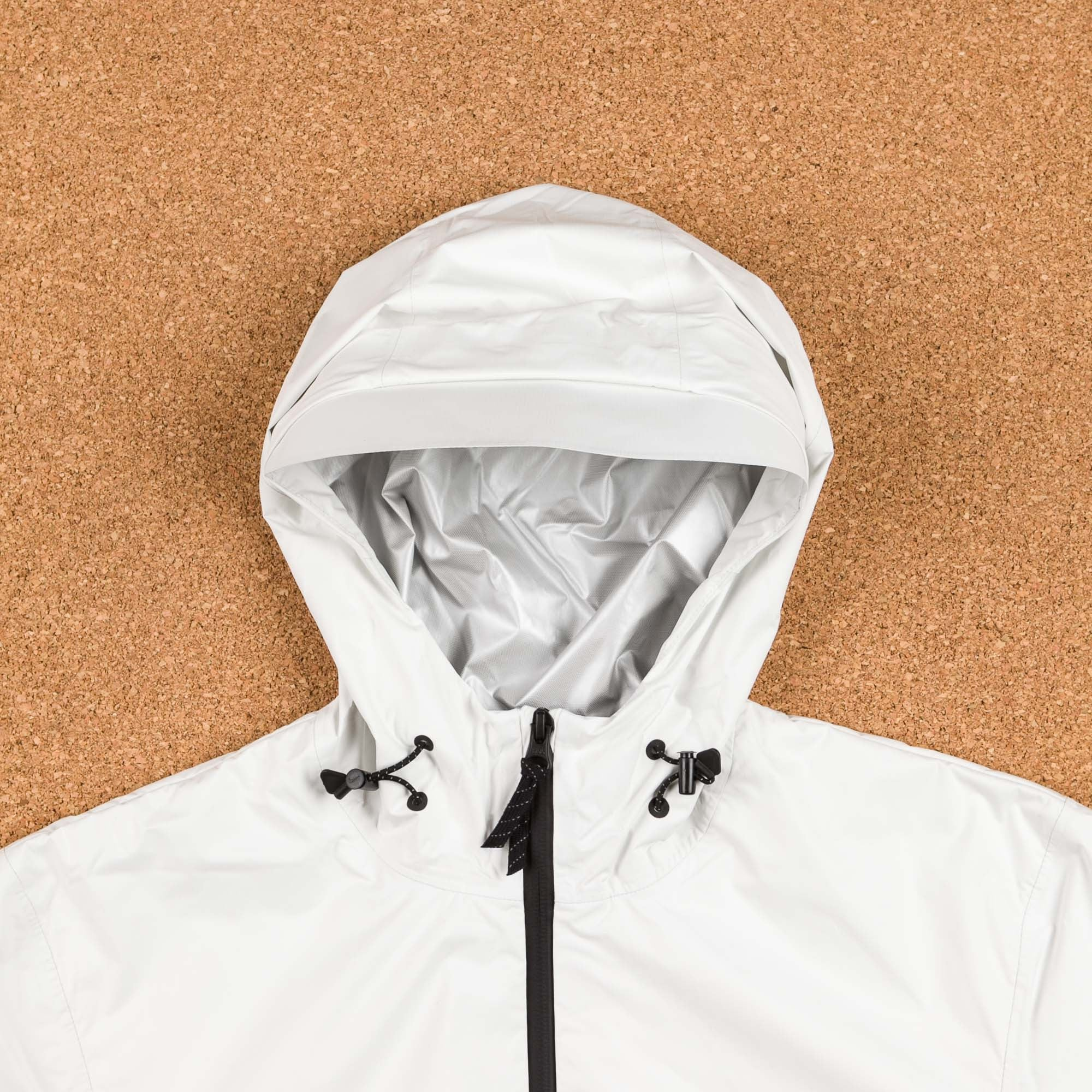 Nike SB Winterized Steele Jacket - Ivory