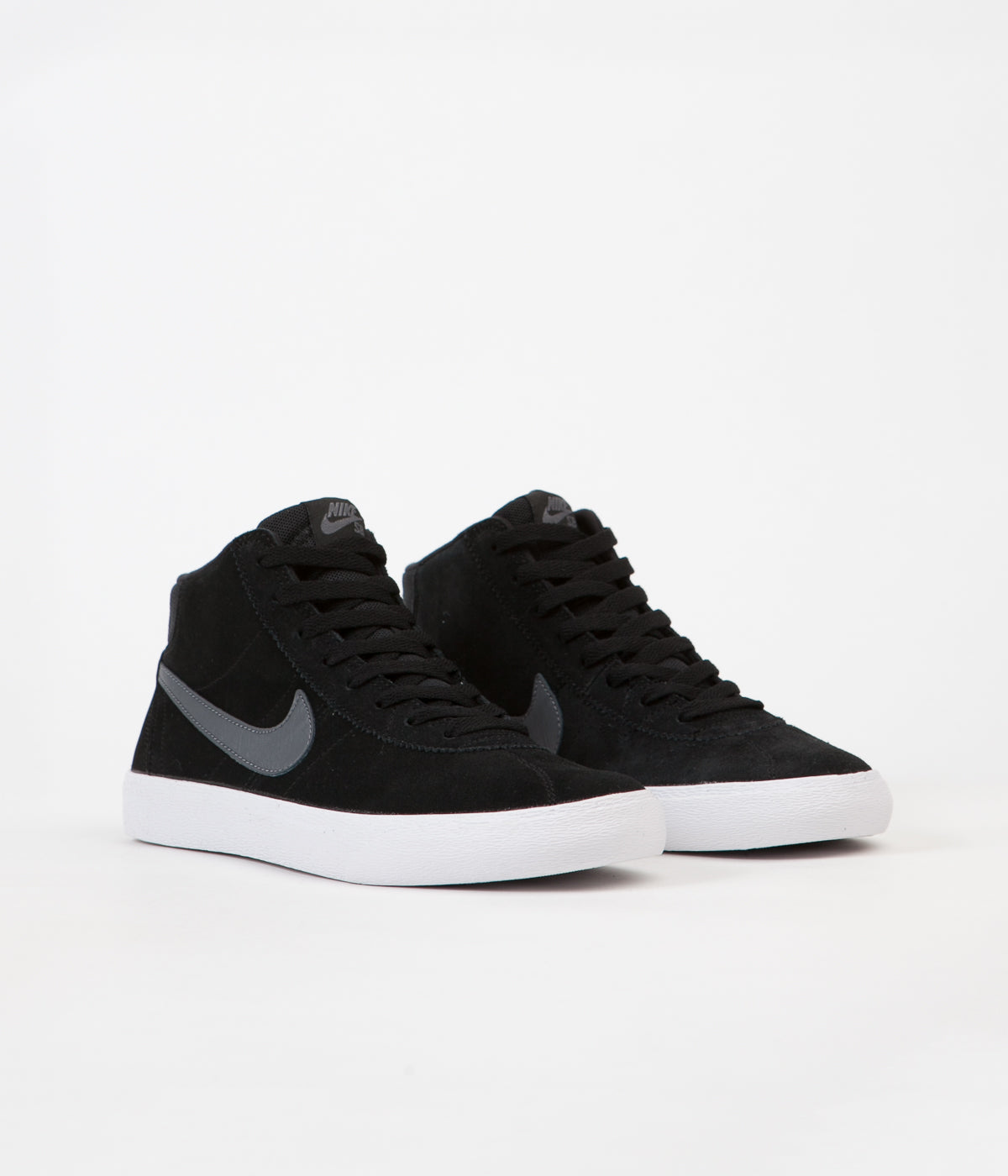 best website 39bec d740a spain womens 326ef 2fa2b cheapest nike sb bruin high skateboarding 87a50  636bf f6971 c45fe