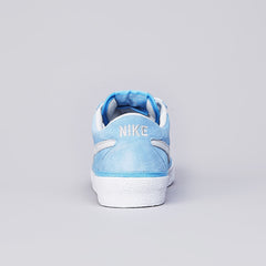 Nike SB Bruin University Blue / Neutral Grey
