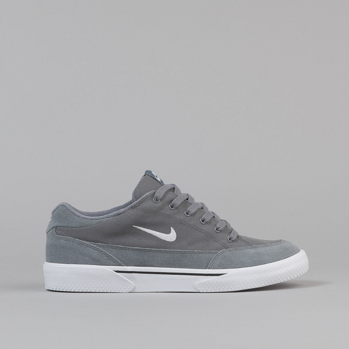 Nike SB Zoom GTS Shoes