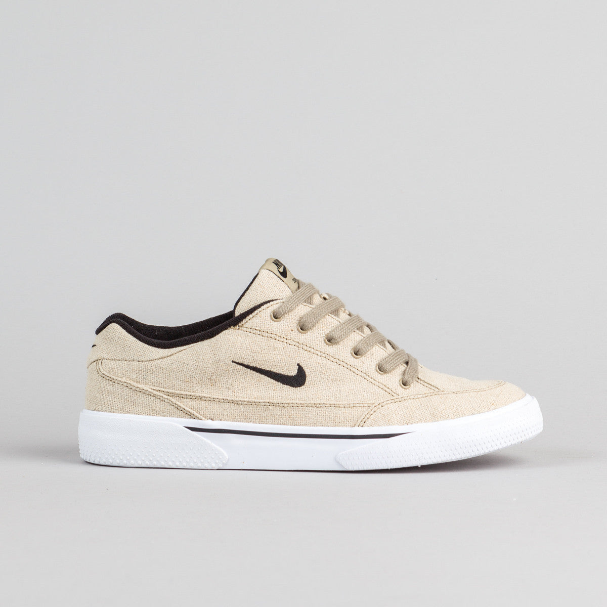 Nike SB Zoom GTS Shoes QS