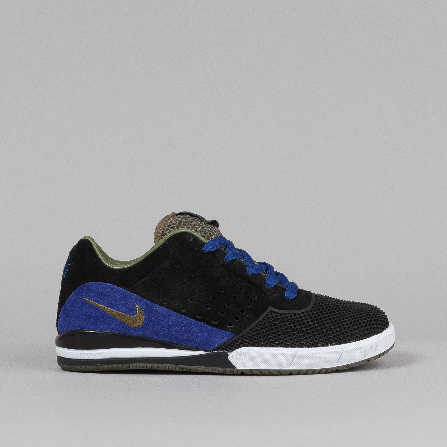 Nike SB Zoom Tre A.D. Shoes