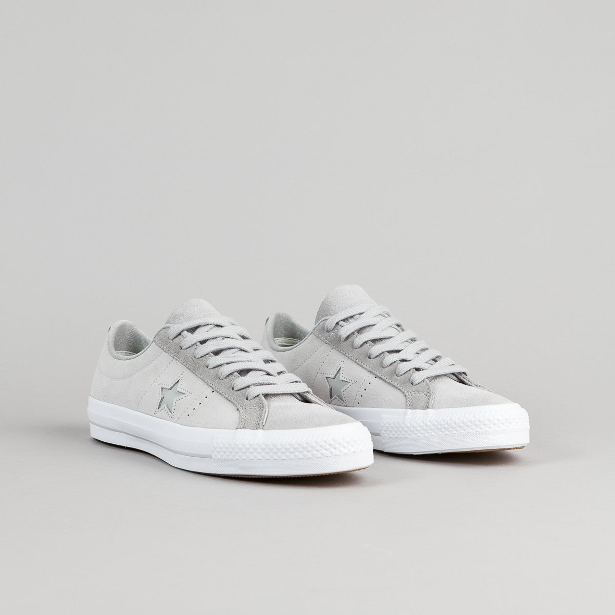 converse one star 7