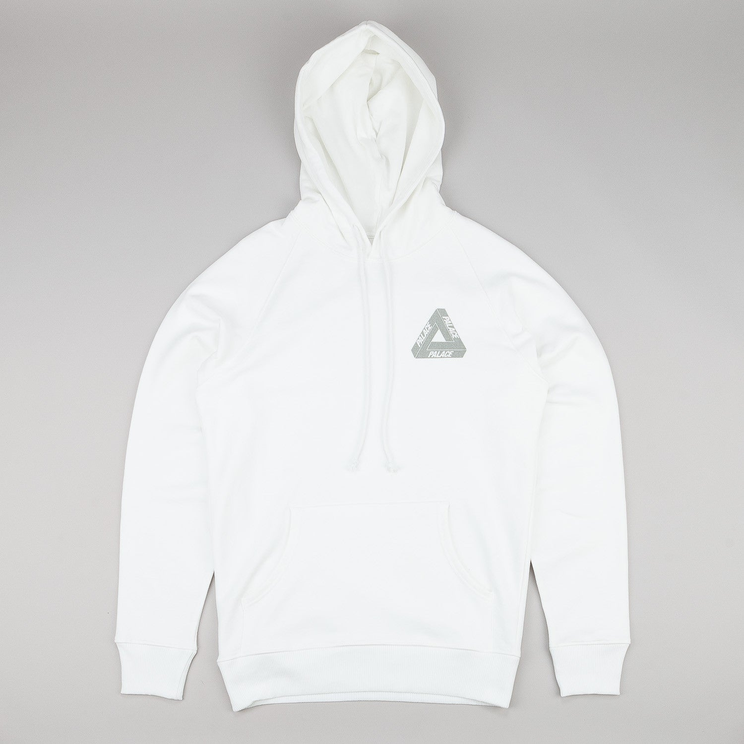 Palace 3M Hooded Sweatshirt