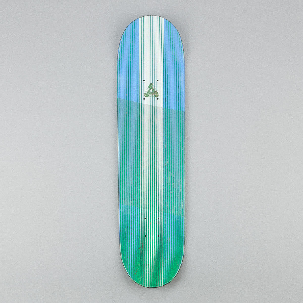 Palace Argentina Linear Deck - 8.1""