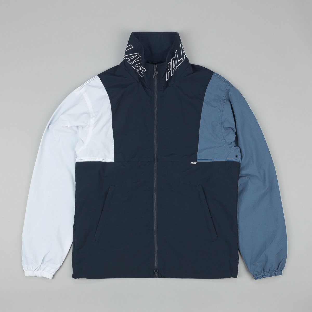 Palace Arms Jacket