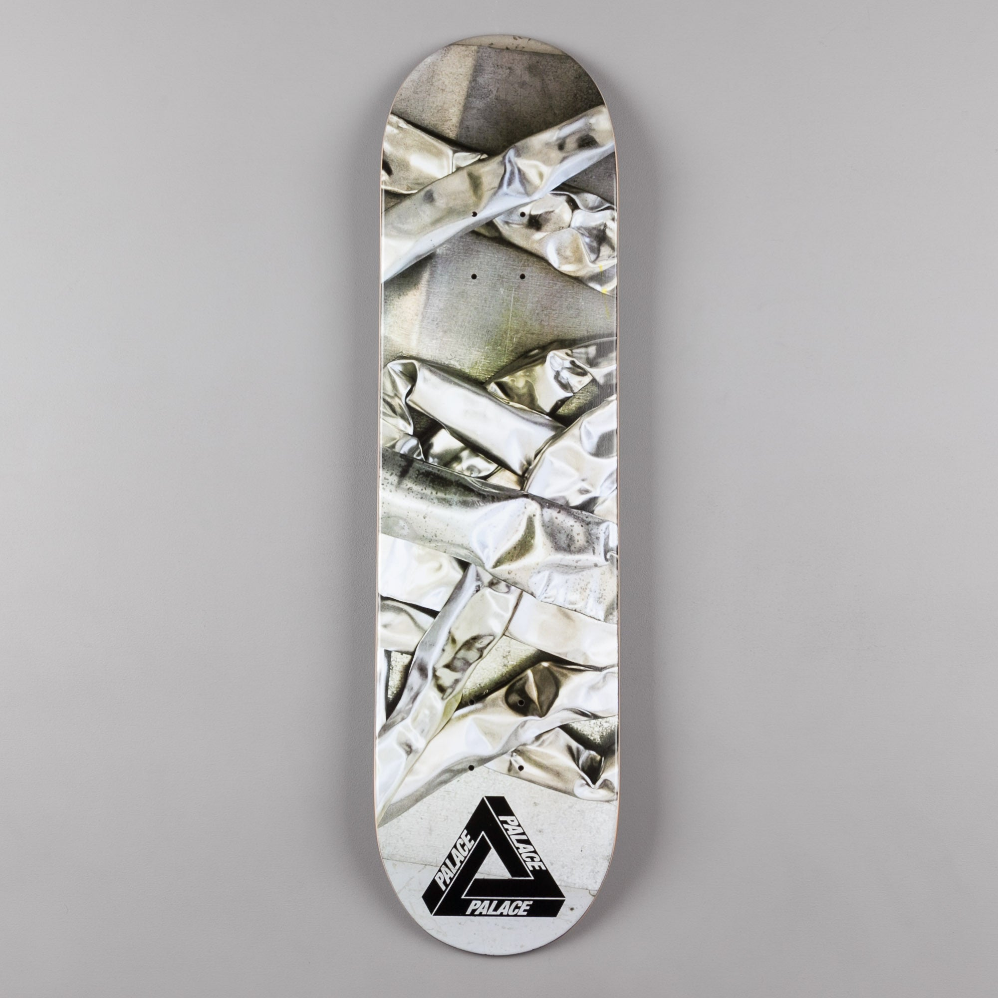 Palace Ben Board Deck - 8.1""