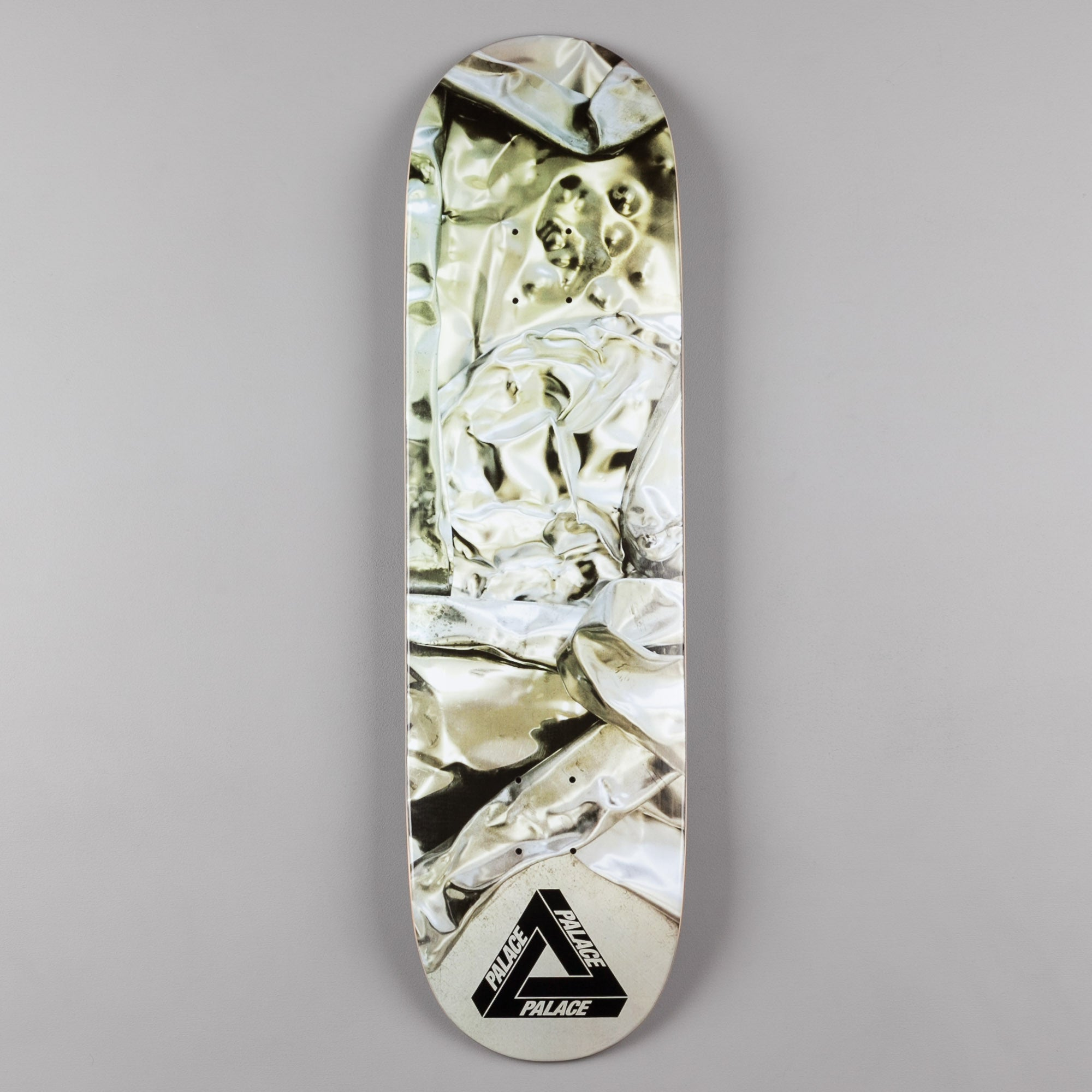 Palace Ben Board Deck - 8.5""