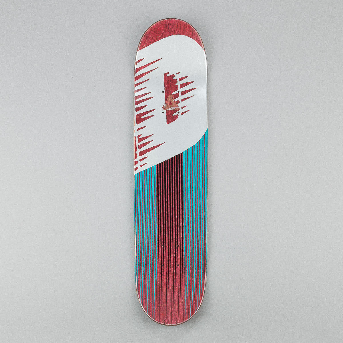 Palace Brady Linear Deck - 7.9""