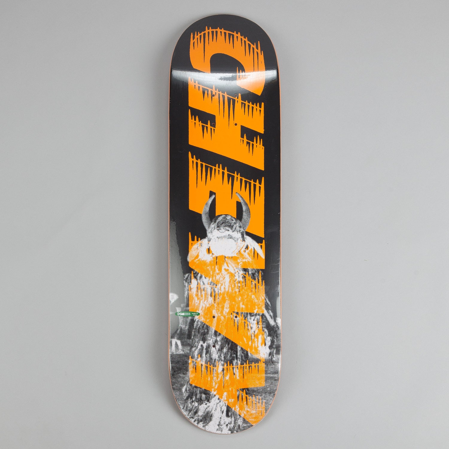 Palace Chewy Bankhead Deck 8.2""